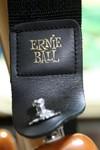 Ernie_ball001