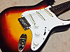 Squier_by_fender_cst01
